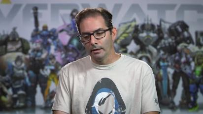 Overwatch - Developer Update: Play Nice, Play Fair