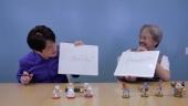 The Nintendo Guessing Game - Featuring Mr. Koizumi and Mr. Aonuma