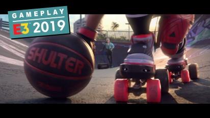 E3 2019 - Die besten Trailer: Ubisoft Edition