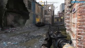 Call of Duty: Modern Warfare - Headquarters (Gameplay)