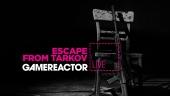 Escape from Tarkov - Livestream-Wiederholung