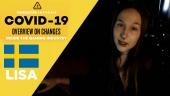 Gamereactor außer Haus: Lisas Updates aus Schweden #2