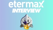 Etermax - Interview mit Maximo Cavazzani & Mariano Fragulia