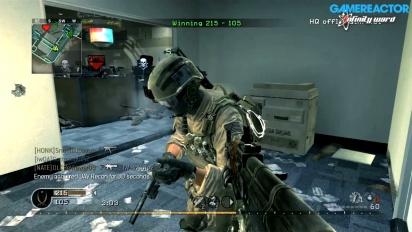 Call of Duty Championships Special #2 - Der Einstieg in CoD