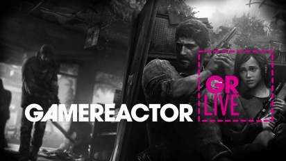 Awards für The Last of Us und Papers, Please - News-Diskussion