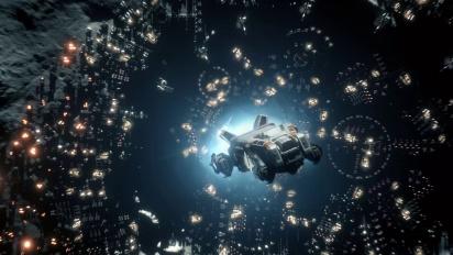 Anno 2205 - Ankündigungs-Trailer E3 2015 (Deutsch)