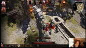 Divinity: Original Sin II - Livestream-Replay