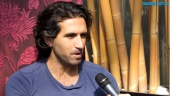 Hazelight - Josef Fares - Gamelab Interview