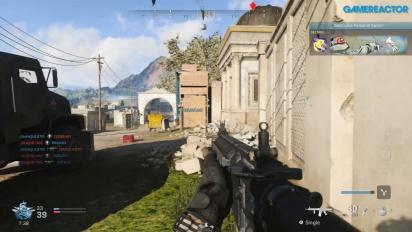 Call of Duty: Modern Warfare - Fünf Dinge, die wir gelernt haben