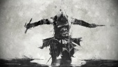 Assassin's Creed IV: Black Flag - Defy The Creed: Gamescom Live Drawing Teaser