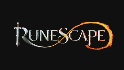 RuneScape - Patch Notes #43 Trailer