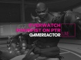 Overwatch: Doomfist - Livestream Replay