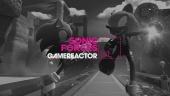 Sonic Forces - Livestream-Wiederholung
