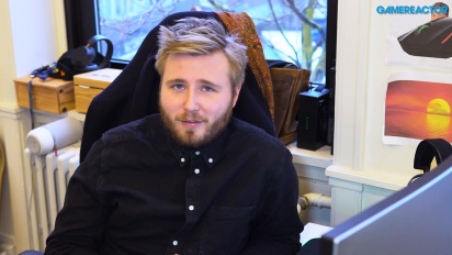 GOTY 18 - Lieblingsspiele GR Dänemark