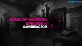 Song of Horror - Episode 4 - Livestream-Wiederholung