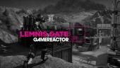Lemnis Gate - Livestream-Wiederholung