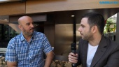 Google Spotlight Stories - Rachid El Guerrab Interview