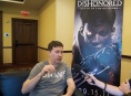 Dishonored: Tod des Outsiders - Interview mit Harvey Smith