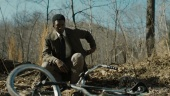 True Detective Season 3 - Teaser Trailer