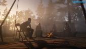 Red Dead Redemption 2 - Video-Kritik