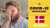 Gamereactor außer Haus: Magnus' Update aus Dänemark #2