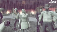 Bilder von Deadly Premonition