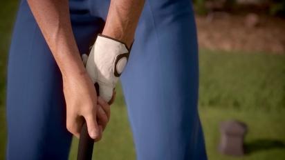 EA SPORTS Rory McIlroy PGA TOUR - Announce Trailer