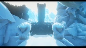 Viking Rage - Main Trailer