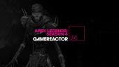 Apex Legends - Season 4 Livestream-Wiederholung