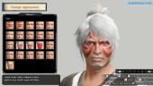 Monster Hunter Rise - Inhalte des Deluxe-Kit-DLCs