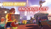 Knockout City - Videokritik