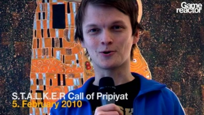 SPECIAL: Games to look for in February 2010