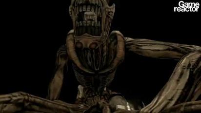 Aliens vs. Predator - Survivor