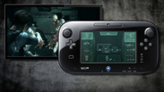 Wii U-Version von Resident Evil: Revelations checken