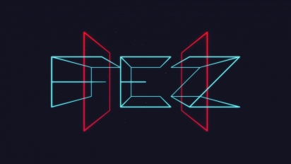 Fez II - Announcement Trailer