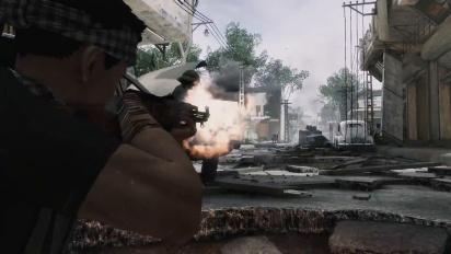 Rising Storm 2: Vietnam - Launch Trailer