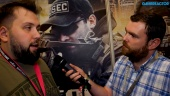 Escape from Tarkov - Interview mit Nikita Buyanov
