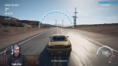 Need for Speed Payback - Livestream-Wiederholung