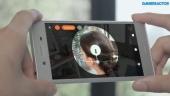 Sony Xperia XZ1 & 3DCreator - Interview mit Rikard Skogberg und Lars Novak