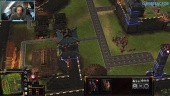 Stronghold - Warlords - Livestream-Wiederholung