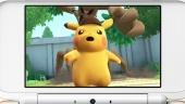 Detective Pikachu - Launch Trailer