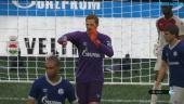 Pro Evolution Soccer 2019 - Schalke 04 gegen AS Monaco - 4K Gameplay