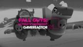 Fall Guys: Ultimate Knockout - Livestream-Wiederholung (Saison 4)
