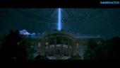 Das Alien-Phänomen in Film und TV