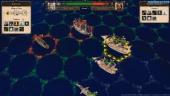 Port Royale 4 - Kommentierte Demo (Gameplay)