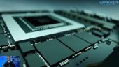 GRTV News - Ankündigung Nvidia RTX 30XX