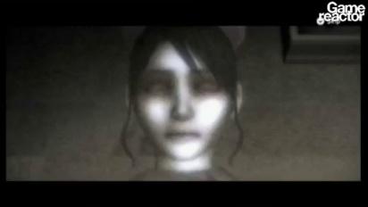 Calling - Gameplay Video 1