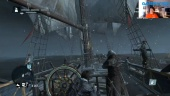 Assassin's Creed: Rogue Remastered - Livestream-Wiederholung