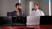 Quick Look - MSI Laptop Round-Up (Episode 1)