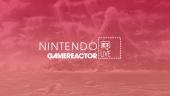 Nintendos E3 2019 Direct - Livestream-Wiederholung